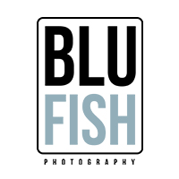 Blufish Photography
