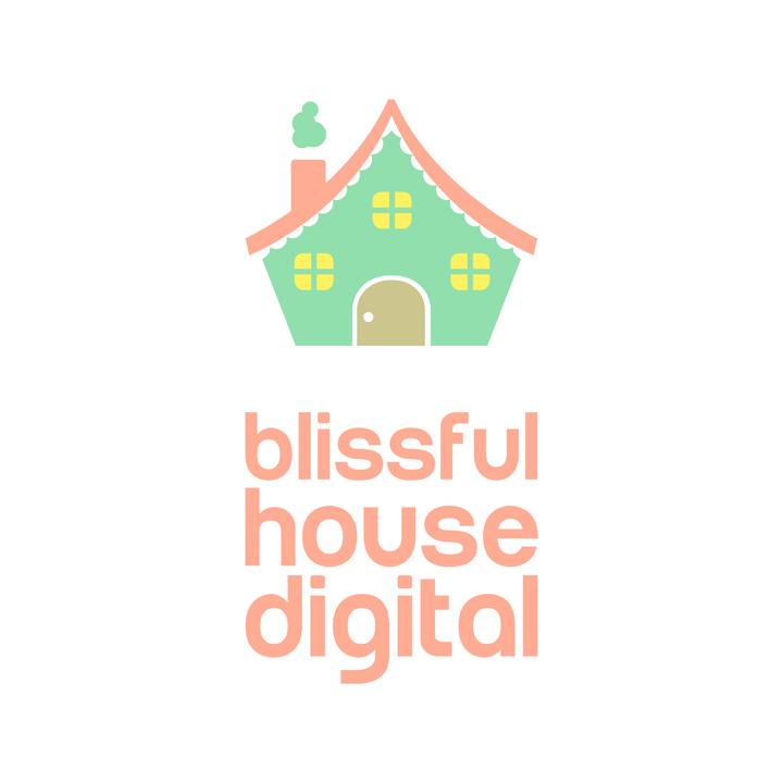Blissful House Digital