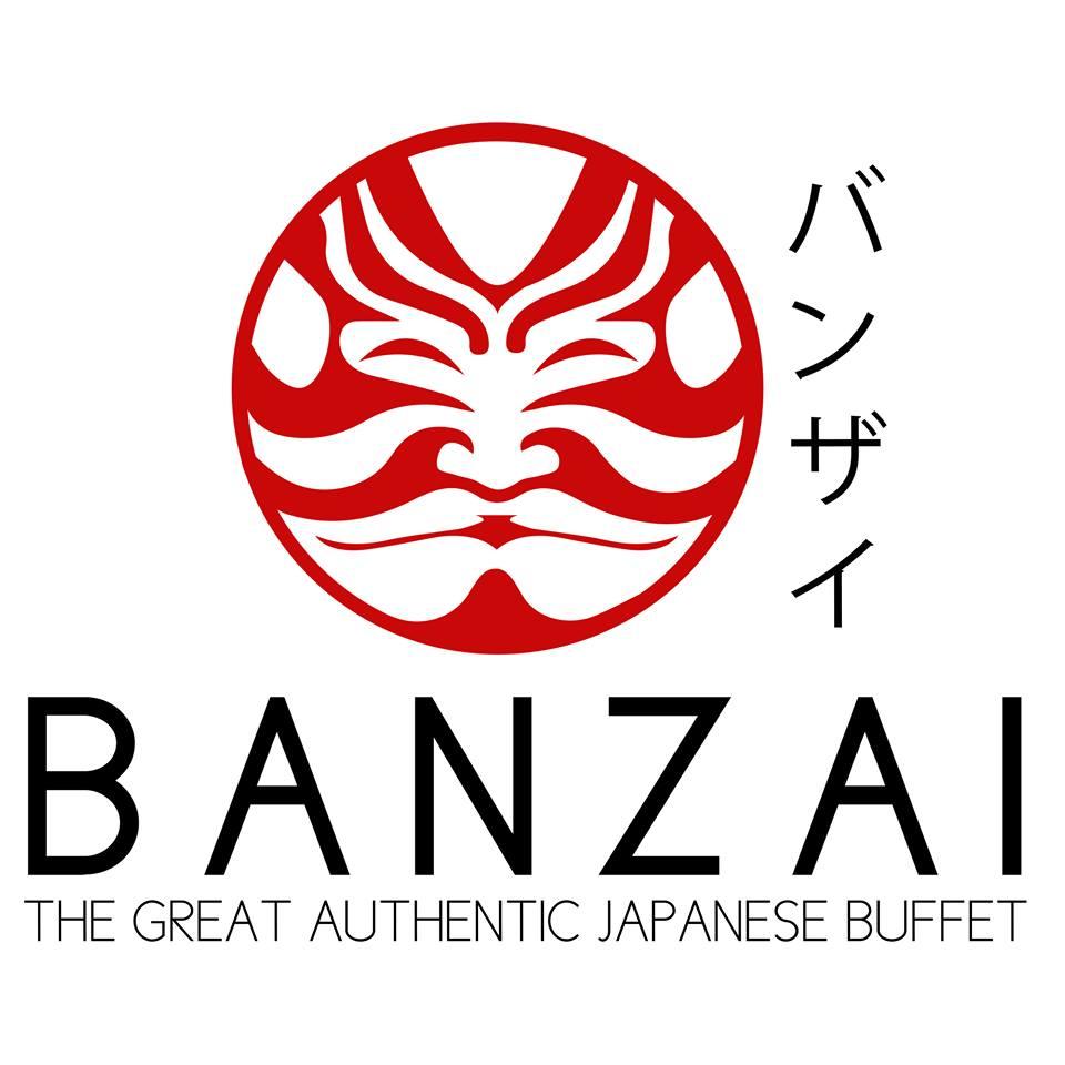 Banzai Great Tepanyaki Theater Foods Inc.