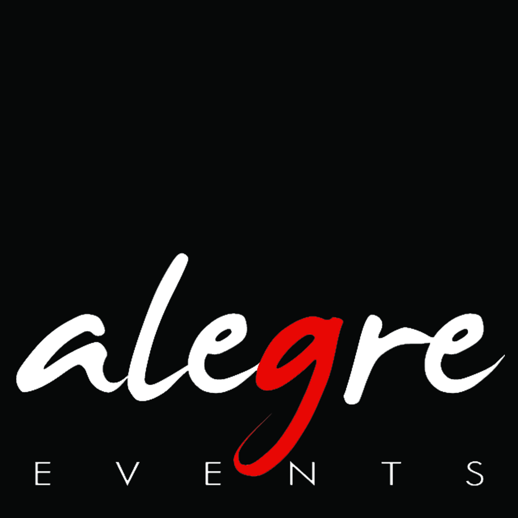 Alegre Events Management