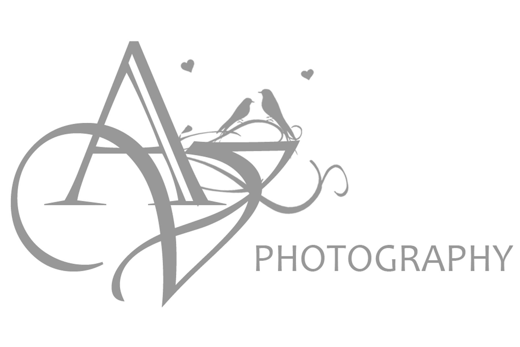 A & V Photography