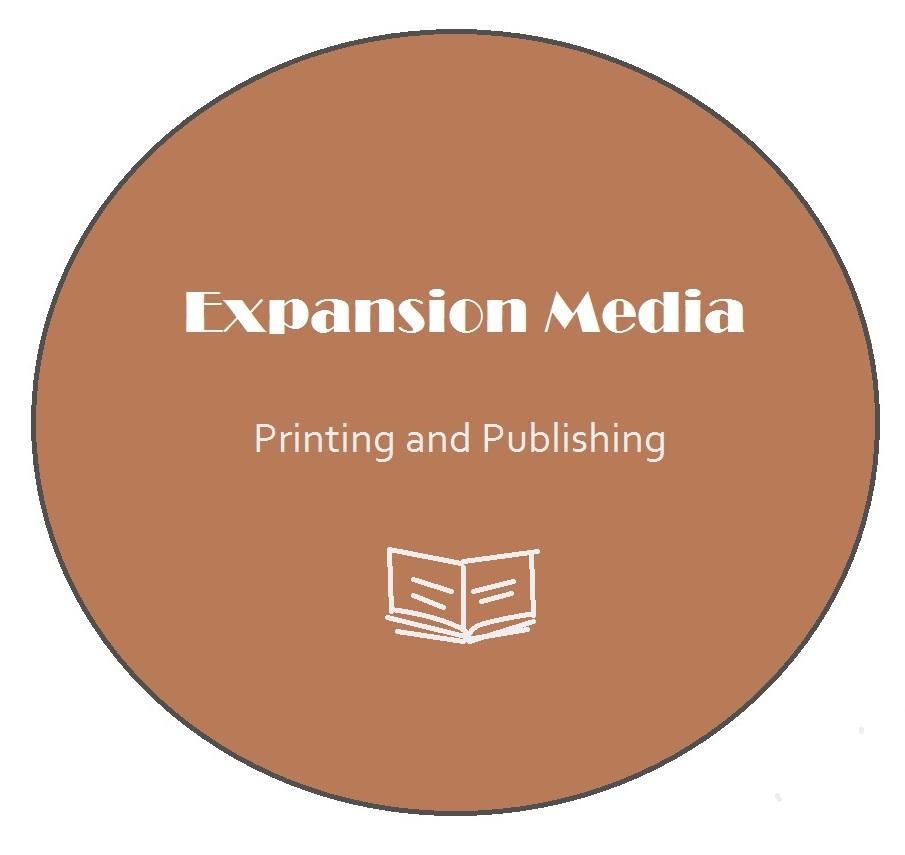 Expansion Media