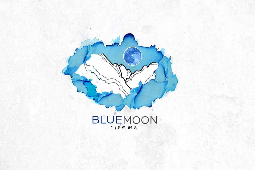 Blue Moon Cinema