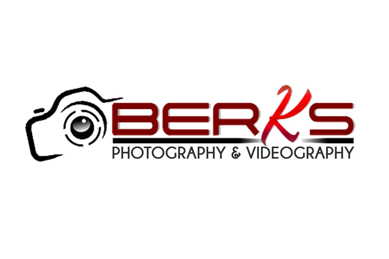 Berk's Photography & Videography Studio