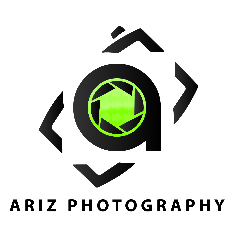 Ariz Photography