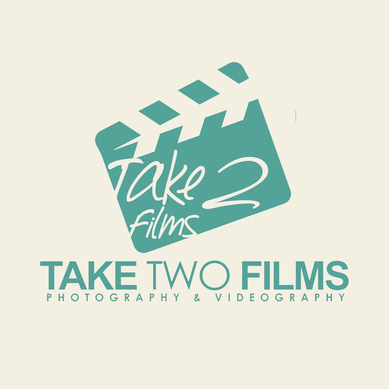 Take Two Films