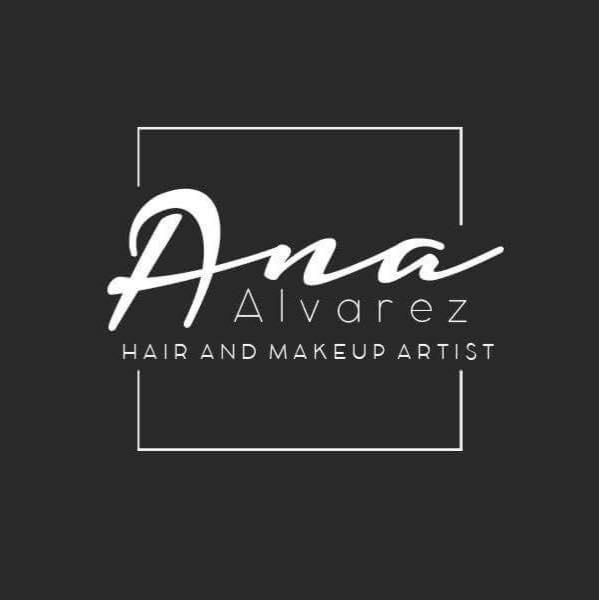 Ana Alvarez HMUA