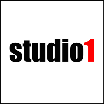 Studio 1 Multimedia Productions Inc.