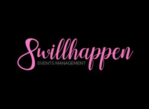 8willhappen Events Management