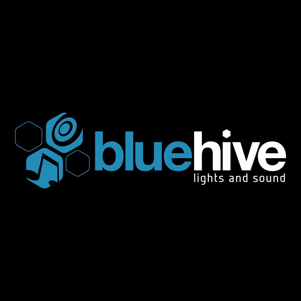 Bluehive Lights & Sounds