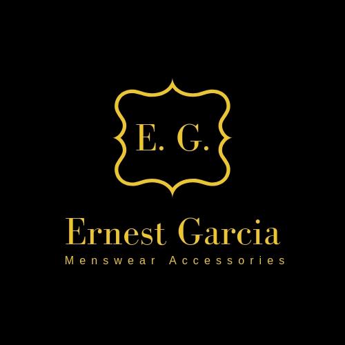 Accessories by Ernest Garcia