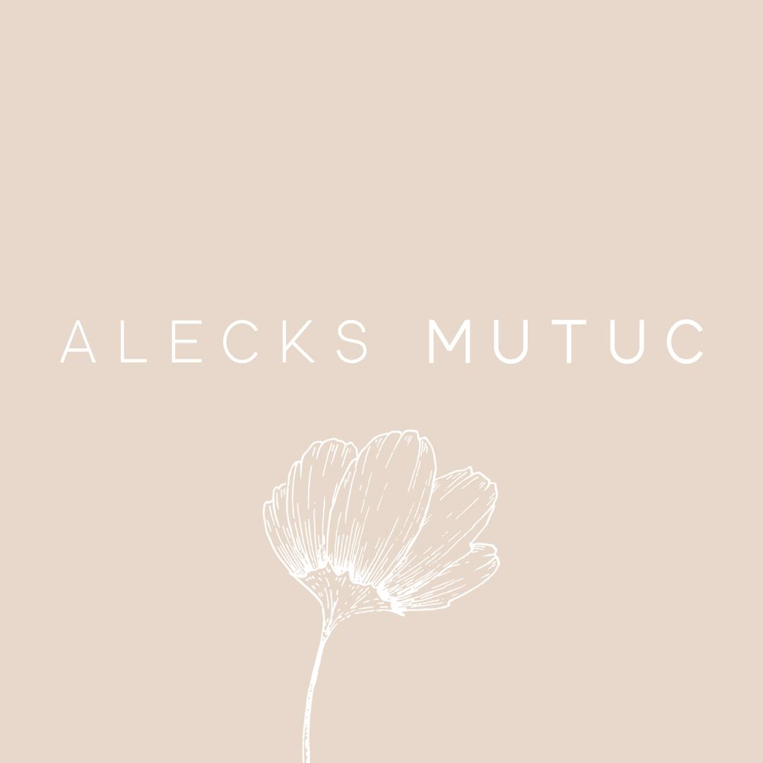 Alecks Mutuc Photography