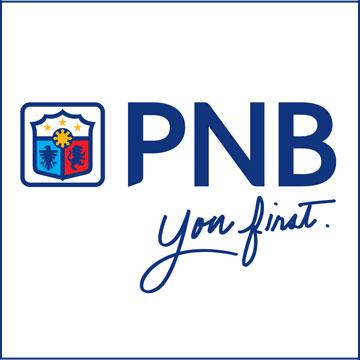 PNB / Philippine National Bank