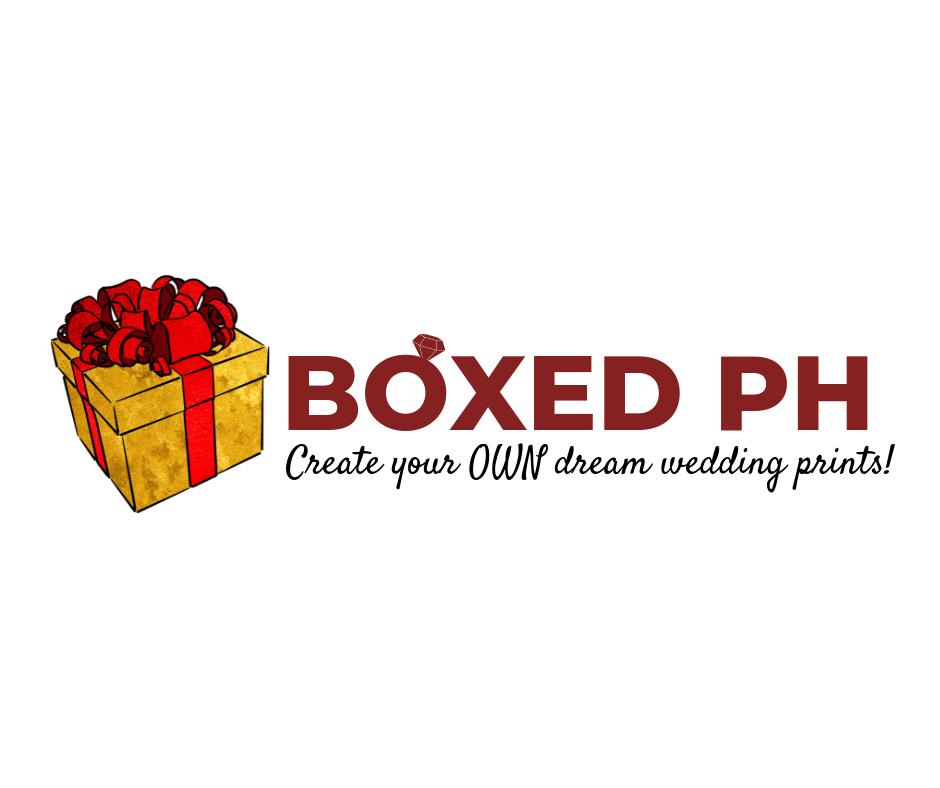 Boxed PH