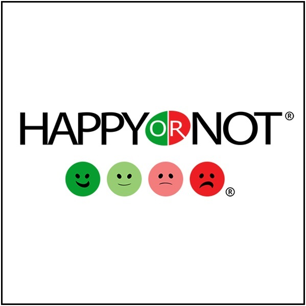 Happy or Not