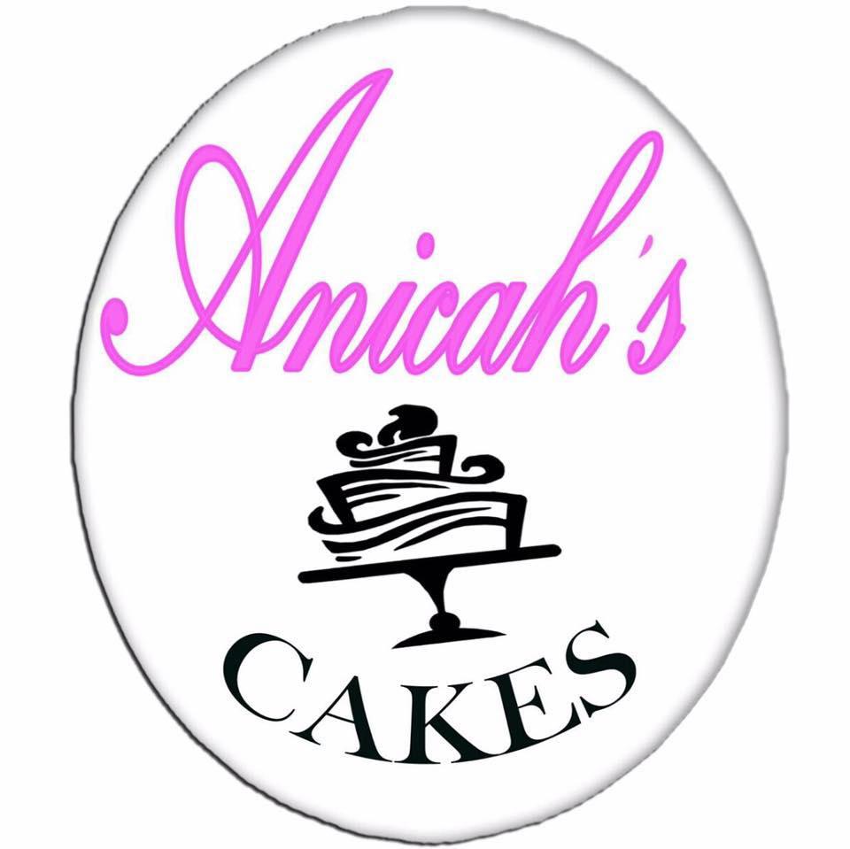 (Skype Trading) Anicah's Cakes