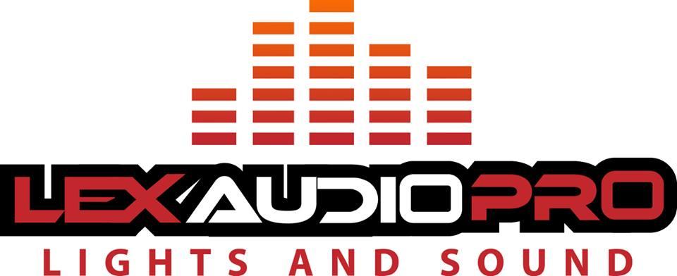 Lex Audio Events Management