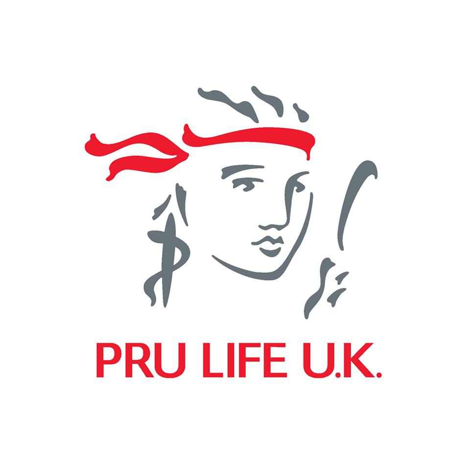 PruLife UK