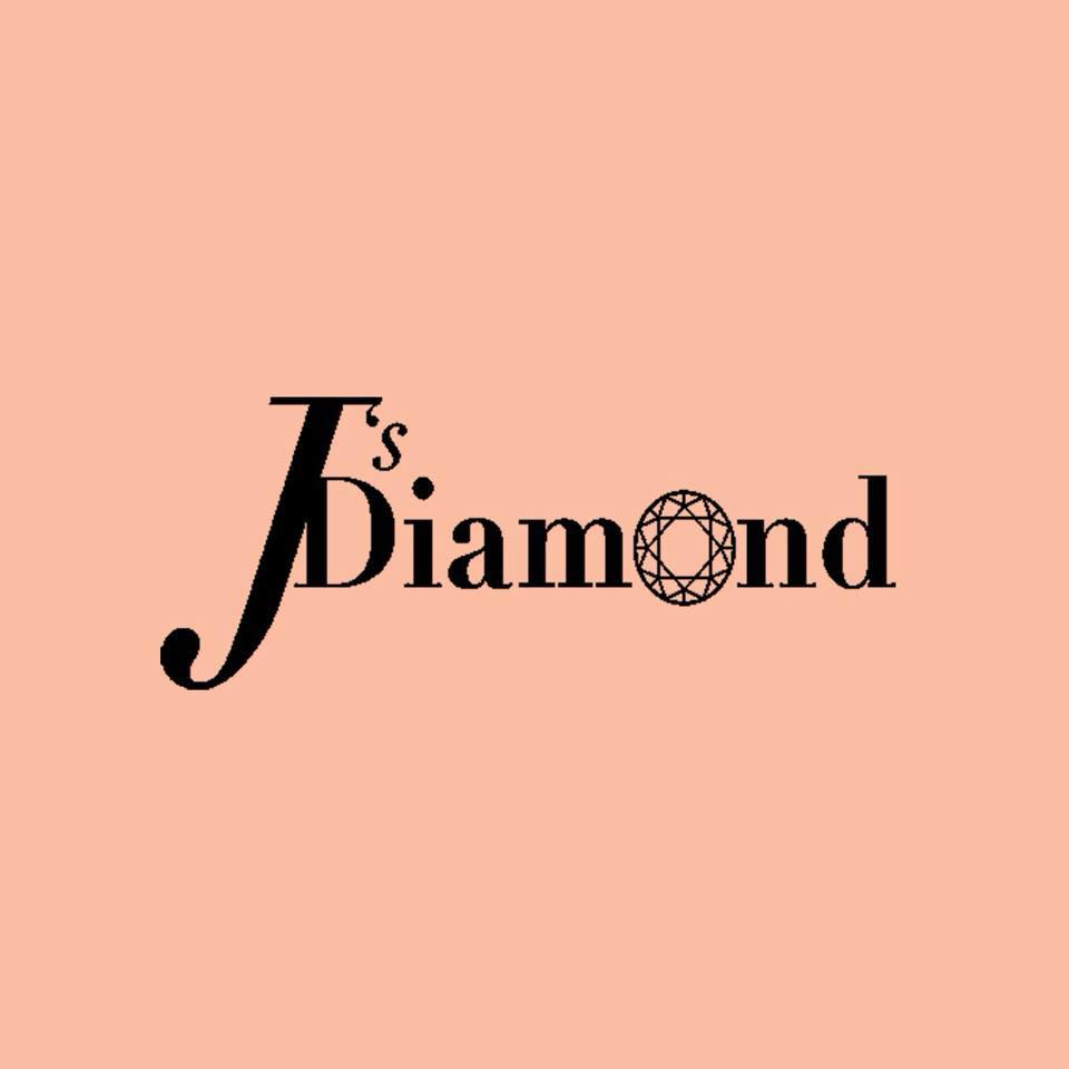 J's Diamond Jewellery