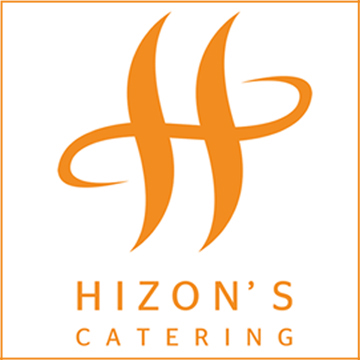 Hizon's Catering Services Inc.