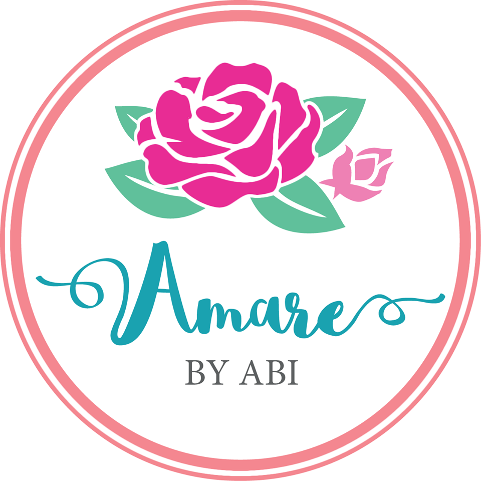 Amare By Abi