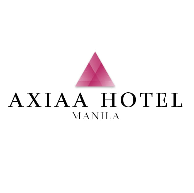 Axiaa Hotel Quezon City