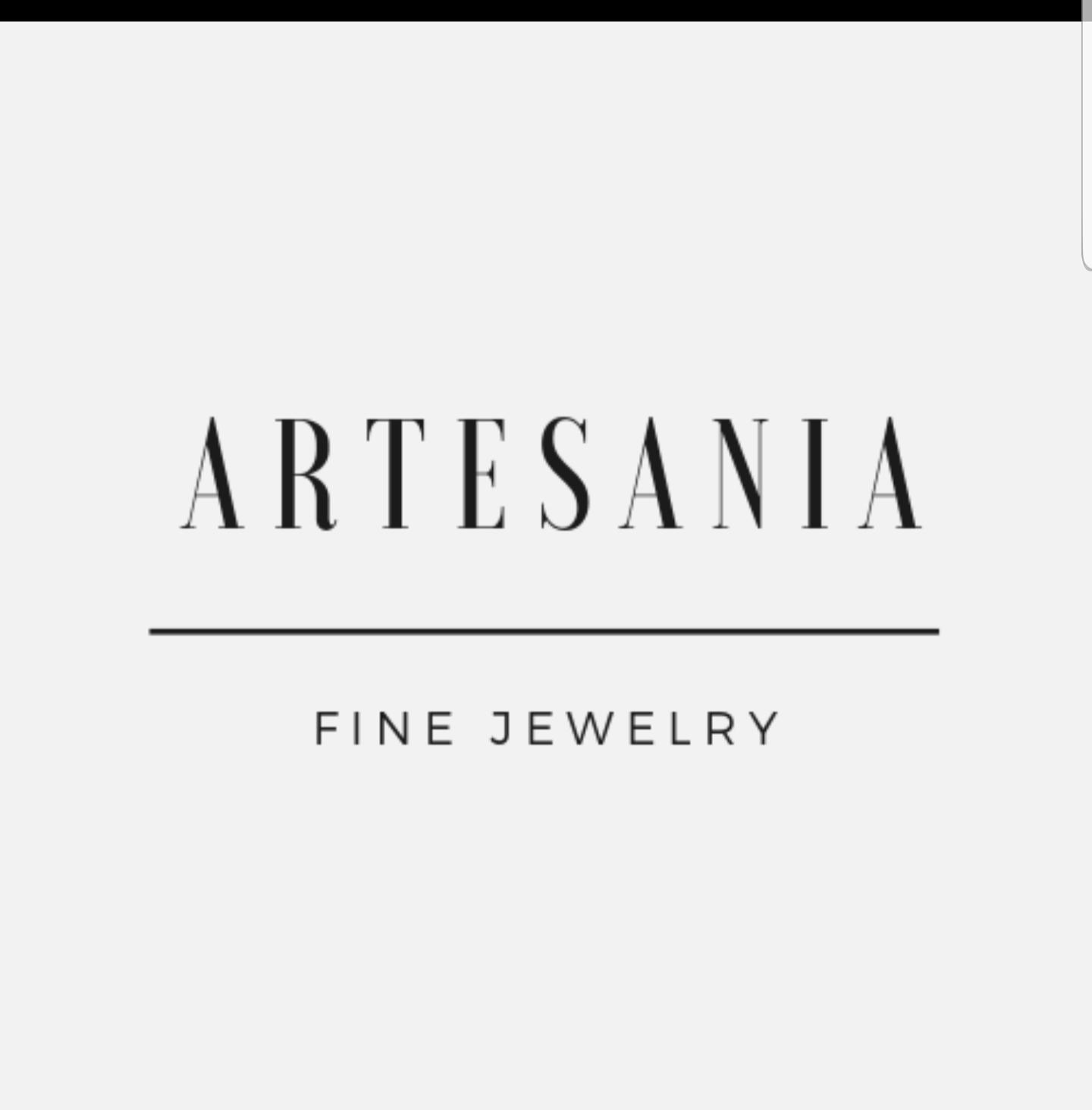 Artesania Jewelry Creations