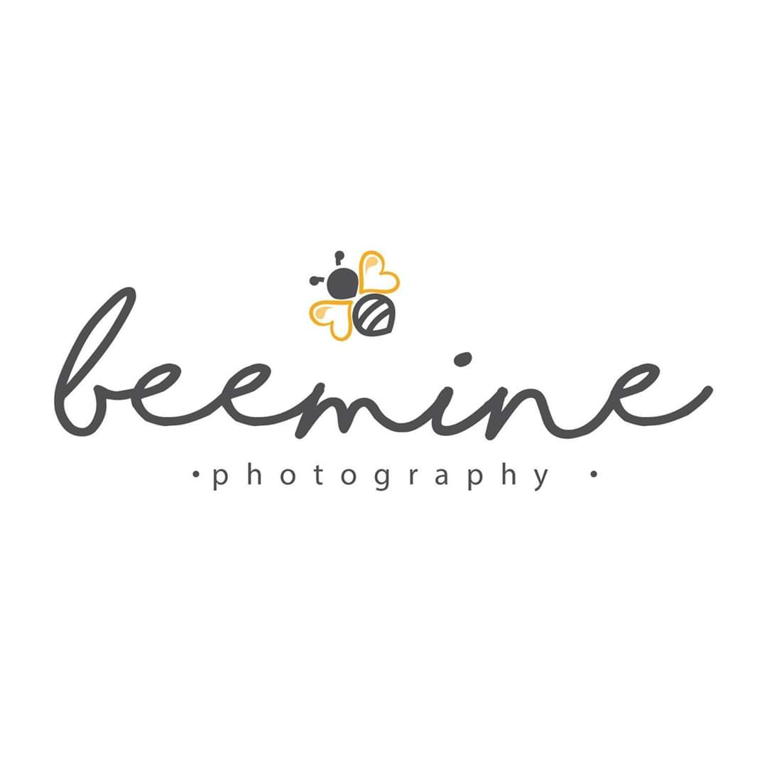 BeeMine Photography