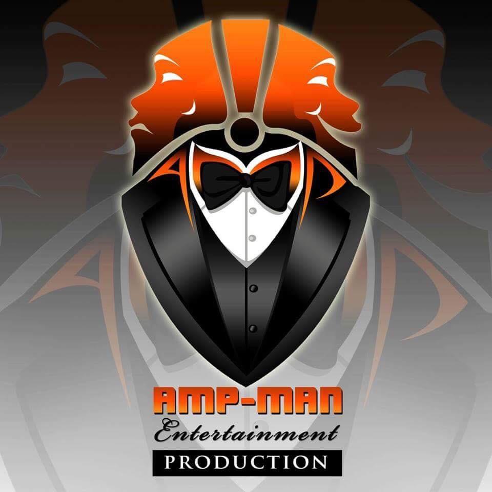 Amp-Man Entertainment Production