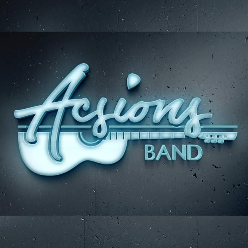 Acsions Band - Wedding Musicians