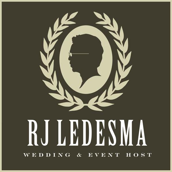 RJ LEDESMA