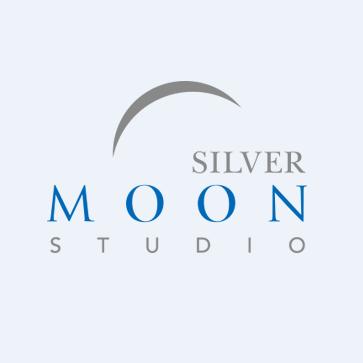 Silvermoon Studio
