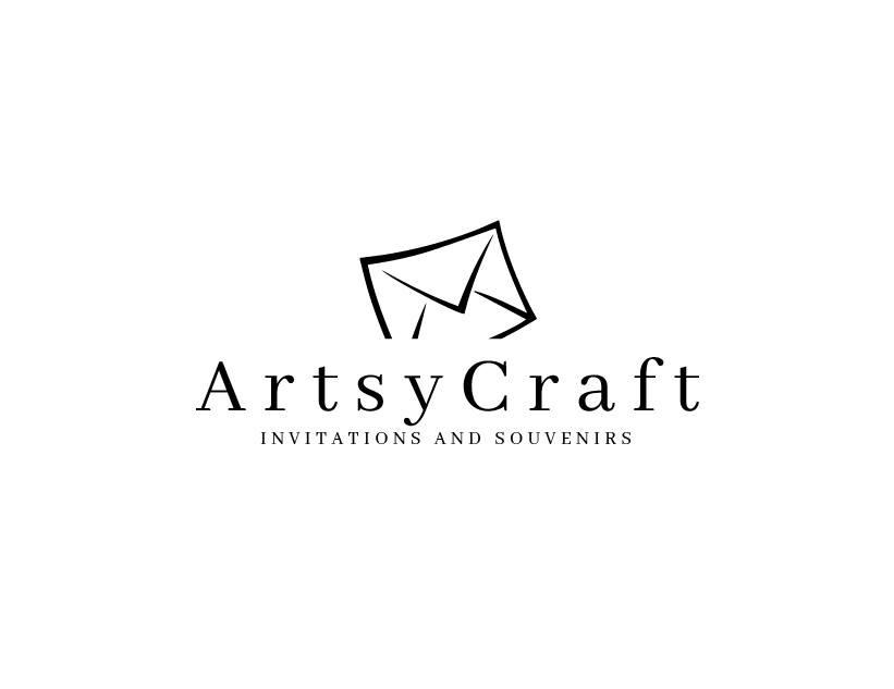ArtsyCraft