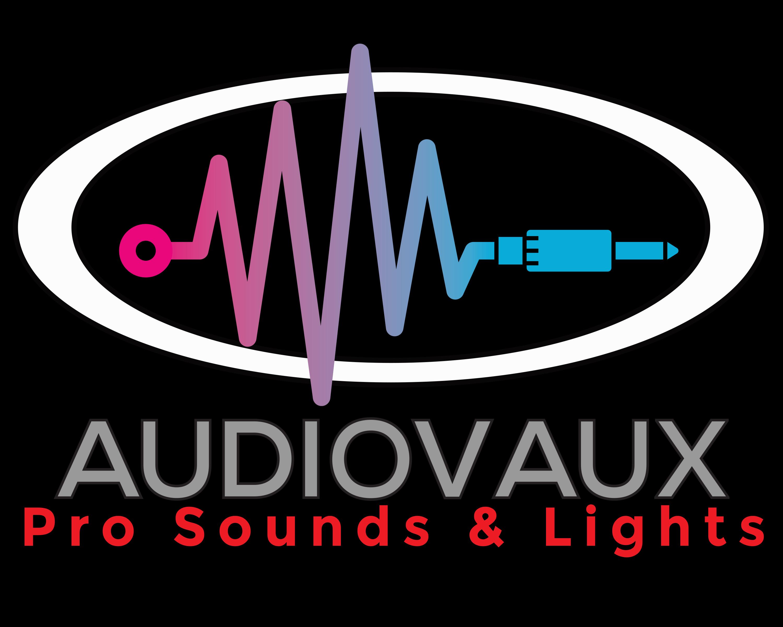 Audiovaux Pro Lights & Sounds