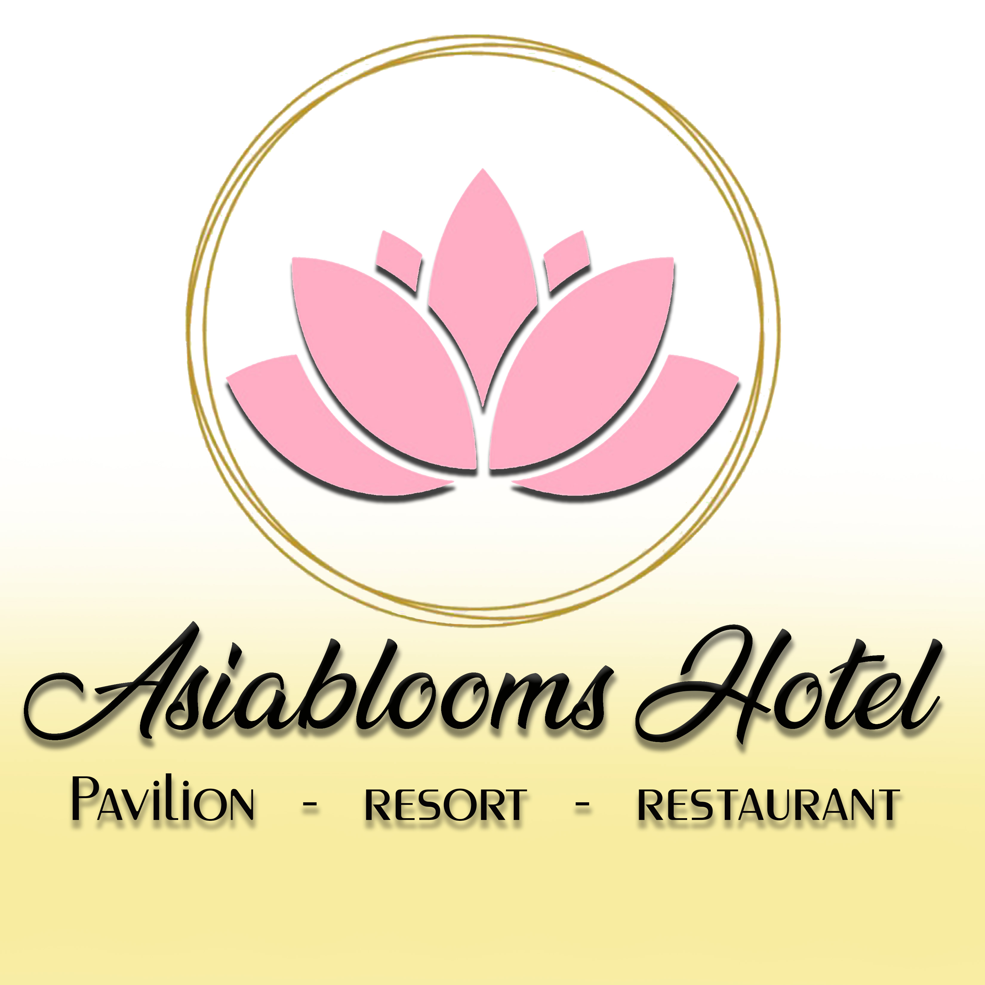 Asiablooms Hotel
