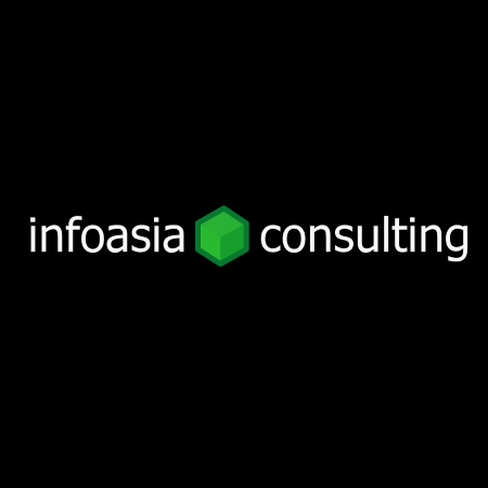 Infoasia Consulting Corp