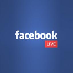 Themes & Motifs TV Facebook Live