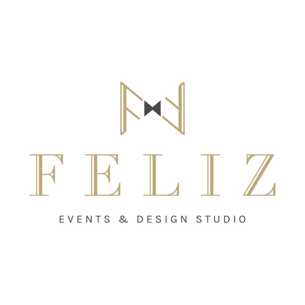 Feliz Events and Design Studio