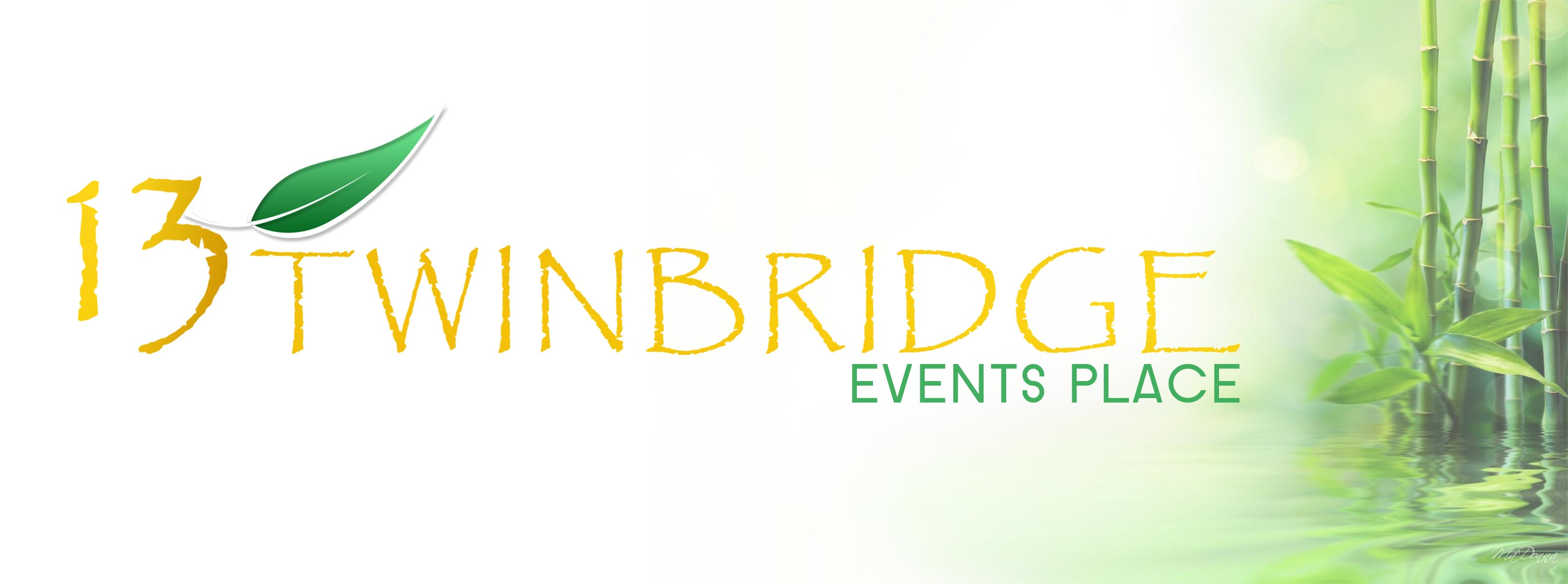 13 Twinbridge Events Place