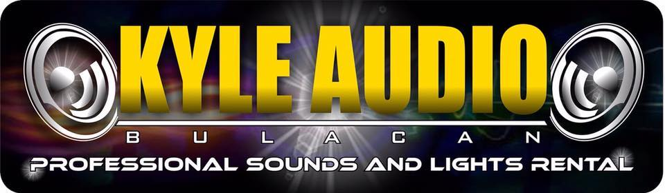 KYLE AUDIO BULACAN PROFESSIONAL SOUNDS AND LIGHTS RENTAL
