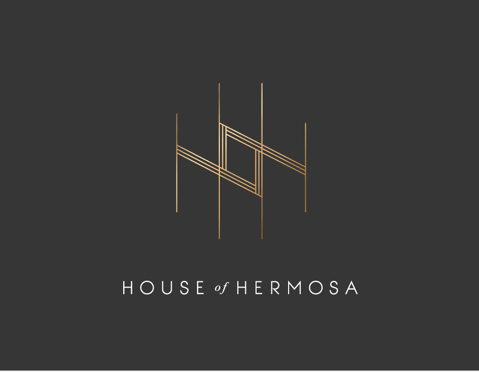 House of Hermosa