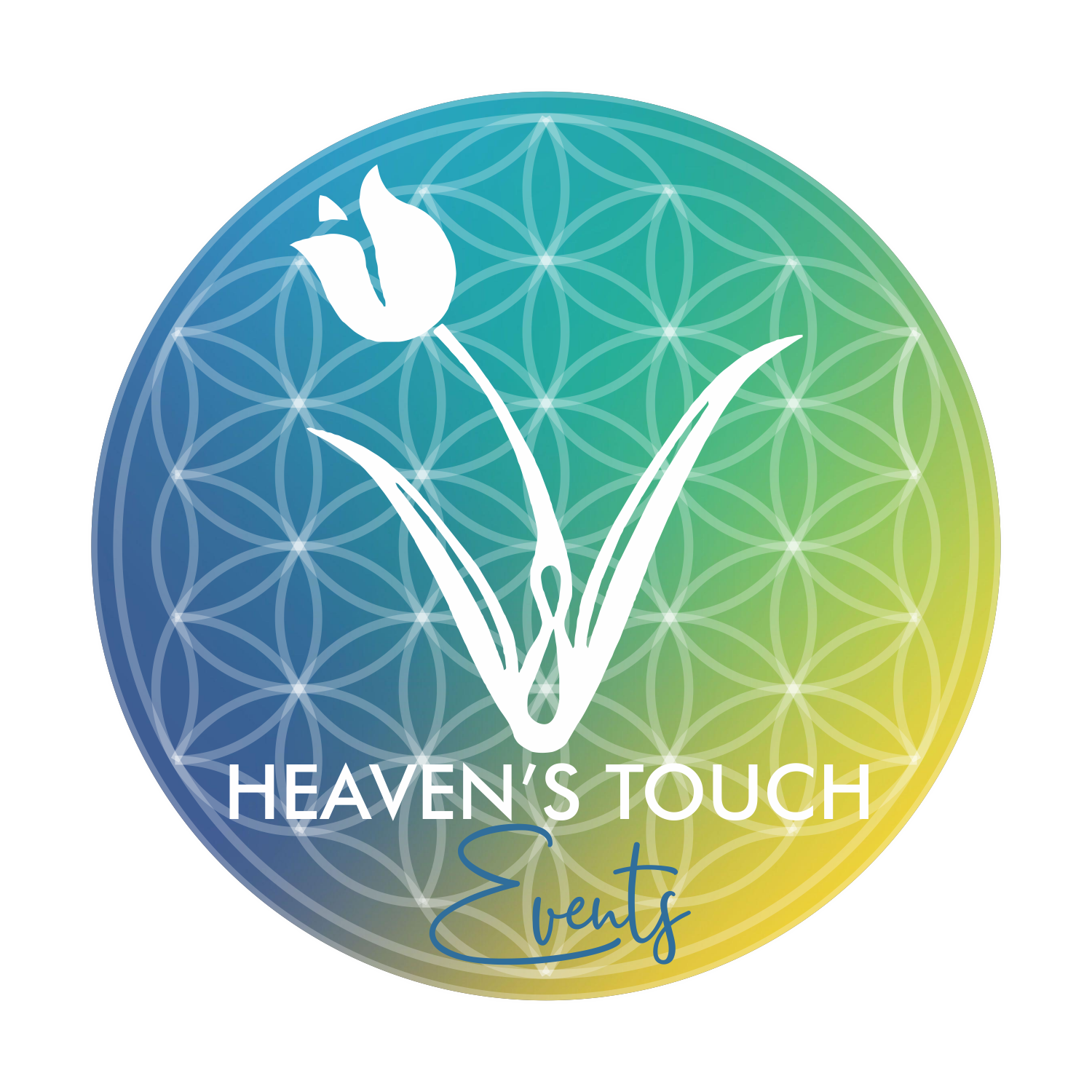 Heaven's Touch Event Planners
