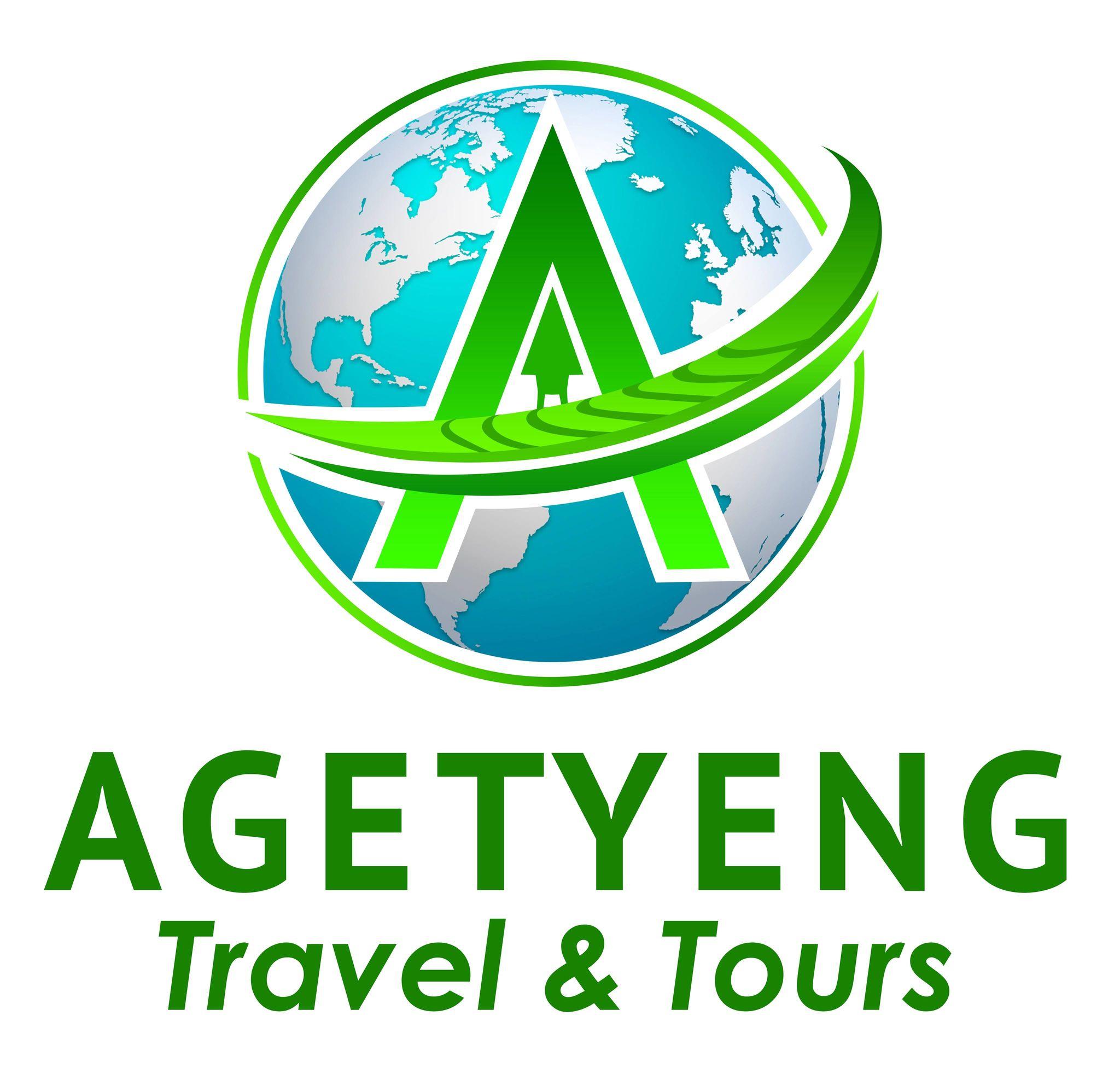 AGETYENG TRAVEL AND TOURS